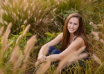 Saint-Louis-Senior-Portrait-Photographer-Forest-Park-MICDS-0003