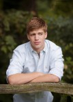 saint-louis-senior-portrait-photographer-john-burroughs-ladue-001