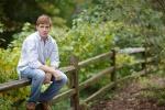 saint-louis-senior-portrait-photographer-john-burroughs-ladue-007