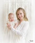 -Saint-Louis-Studio-Baby-Portrait-Photographer-01