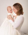 -Saint-Louis-Studio-Baby-Portrait-Photographer-03