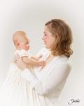 -Saint-Louis-Studio-Baby-Portrait-Photographer-06