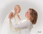 -Saint-Louis-Studio-Baby-Portrait-Photographer-08