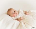 -Saint-Louis-Studio-Baby-Portrait-Photographer-09