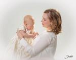 -Saint-Louis-Studio-Baby-Portrait-Photographer-10