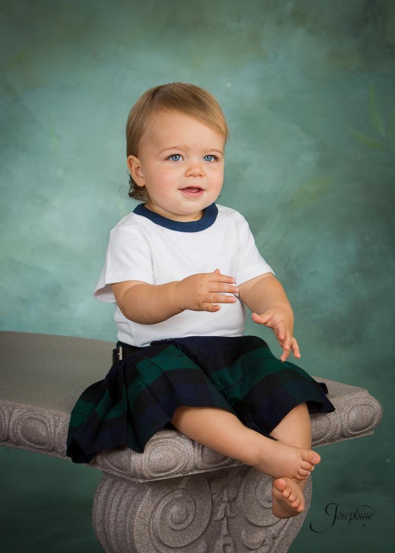 -Saint-Louis-Baby-Portrait-Studio-Photographer--12