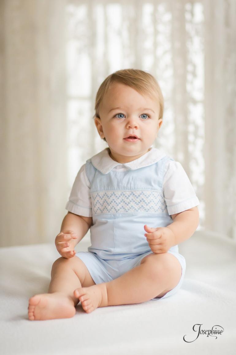 -Saint-Louis-Baby-Portrait-Studio-Photographer--7