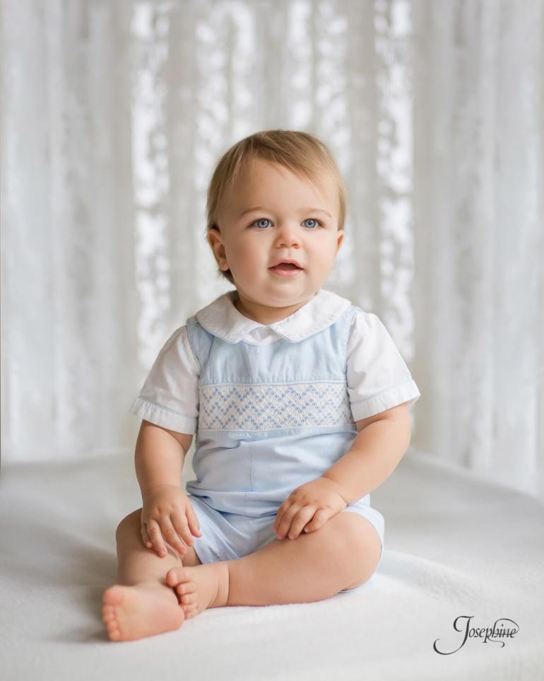 -Saint-Louis-Baby-Portrait-Studio-Photographer-