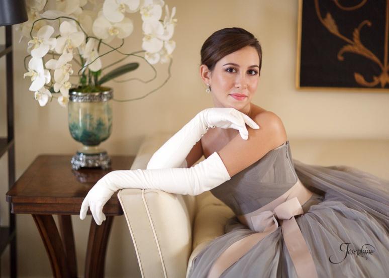 -Saint-Louis-Elegant-Debutant-Portrait-Photographer-Veiled-Prophet-07-