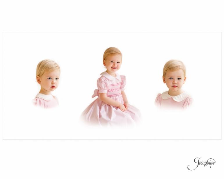 -Saint-Louis-Child-Girl-Portrait-Studio-Photographer--2