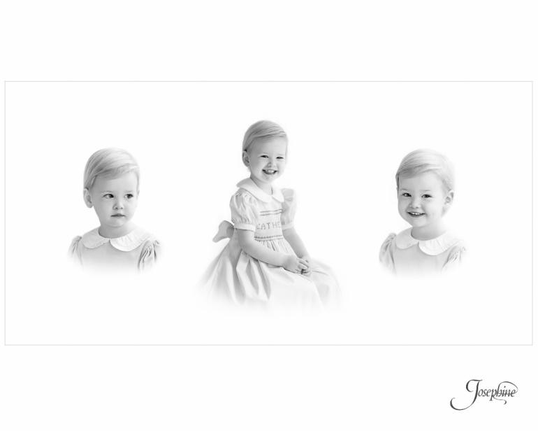 -Saint-Louis-Child-Girl-Portrait-Studio-Photographer--7