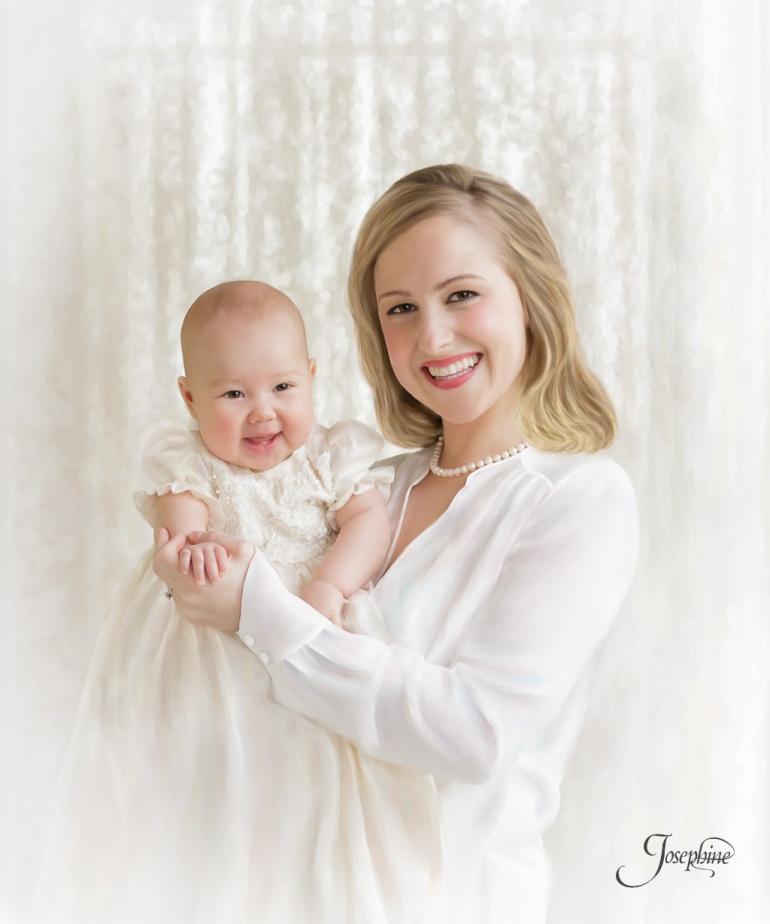 -Saint-Louis-Mother-Baby-Classic-Portrait-hotographer-001