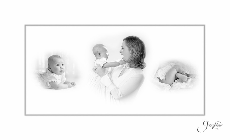 -Saint-Louis-Mother-Baby-Classic-Portrait-hotographer-002