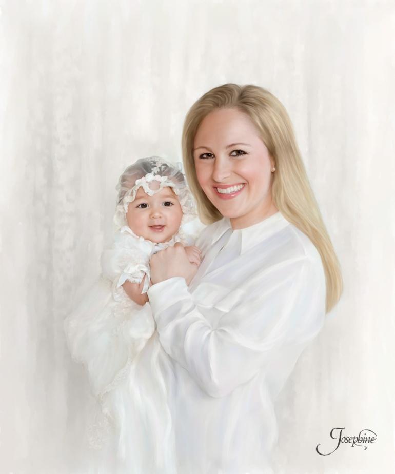 -Saint-Louis-Mother-Baby-Classic-Portrait-hotographer-003