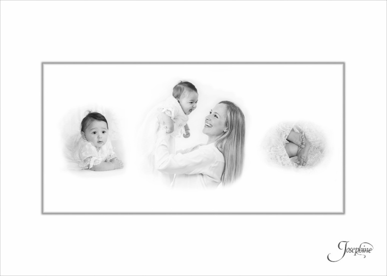 -Saint-Louis-Mother-Baby-Classic-Portrait-hotographer-004