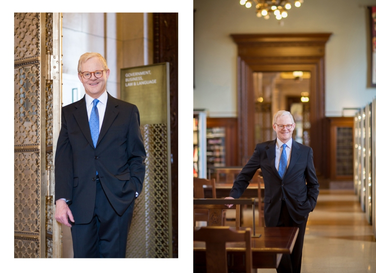 saint-louis-executive-portrait-photographer-saint-louis-public-library4